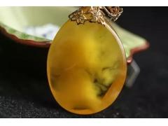 喜欢金绞蜜的理由:流淌纹,视觉的盛宴