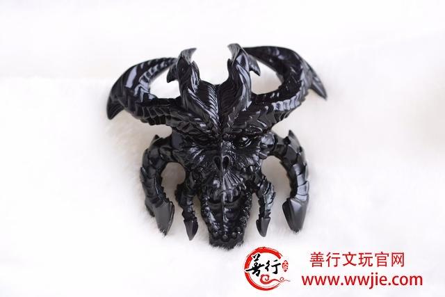 WWW_WW822_COM_wwjie.com/   蜜蜡和琥珀专业网站