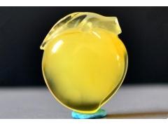 金绞蜜属于哪个档次,金绞蜜是蜜蜡最差的吗